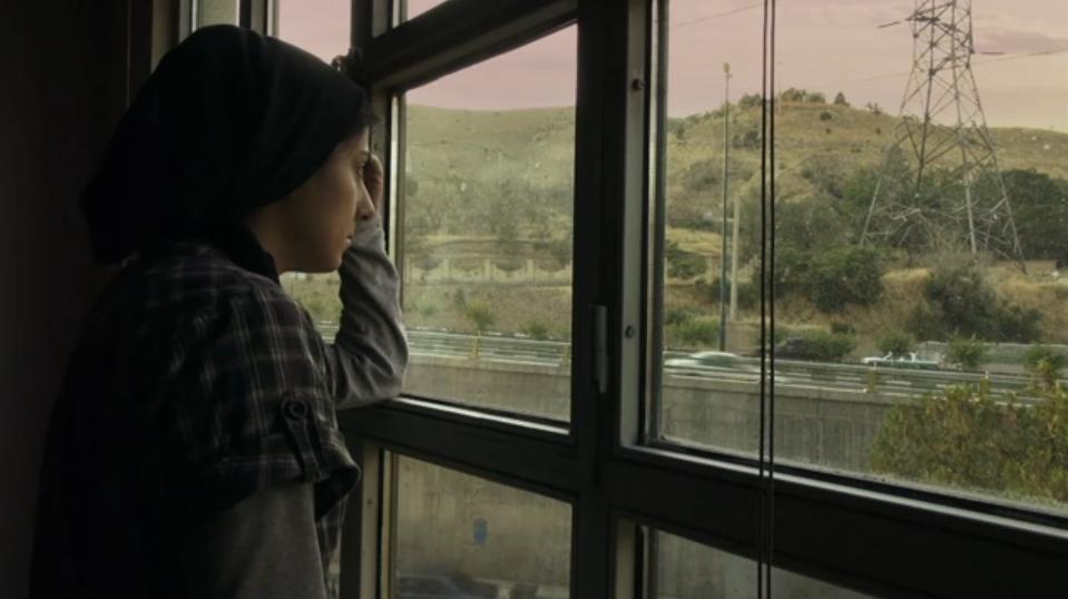 Profession: Documentarist (Trailer Ausschnitt)